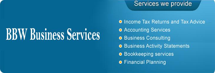 Bbw services