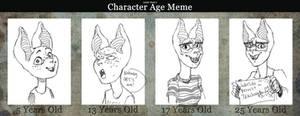 DWD Wrench Age Meme