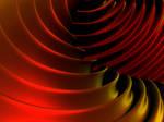 Abstract vortex 03