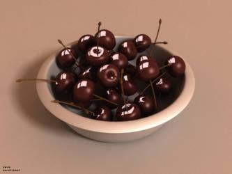 Cherry 02