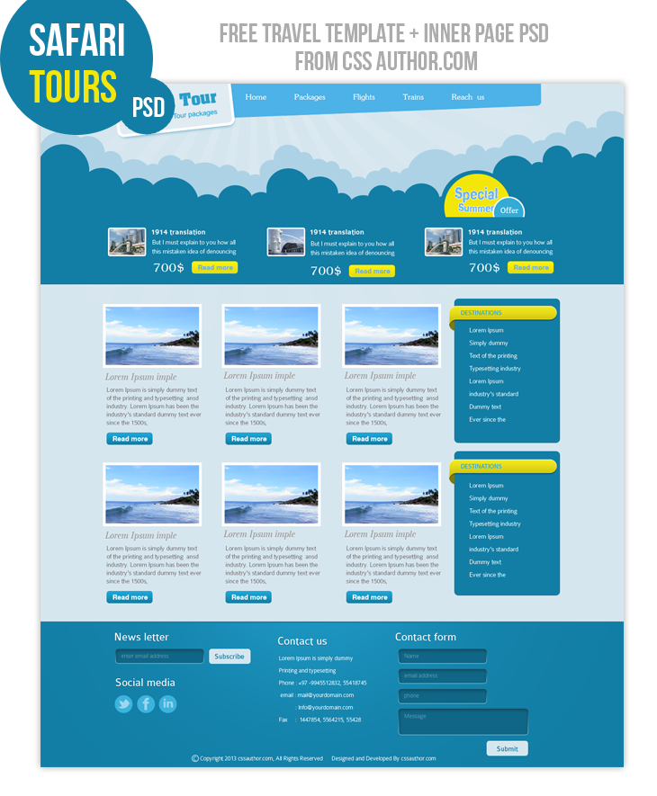 Web Application Template Psd on resume templates, psd web design, fashion website templates, wedding website templates, psd icon sets, flooring website templates, psd web buttons, design templates, drawn to life templates,