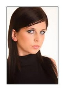 mikkaalder's Profile Picture