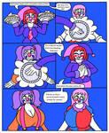 Clown Museum: VIP tour (COMM 5/6)