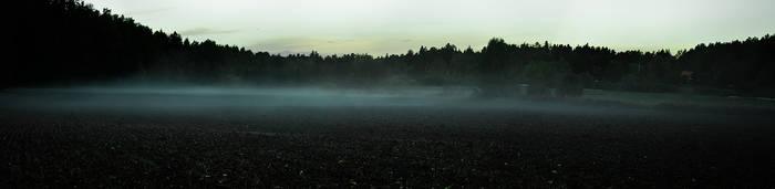 Panorama by Jambottaja