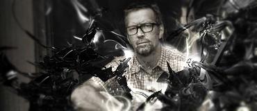 Clapton by Jambottaja