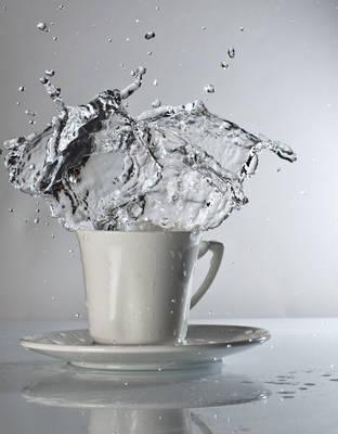 Splash 1 by Jambottaja