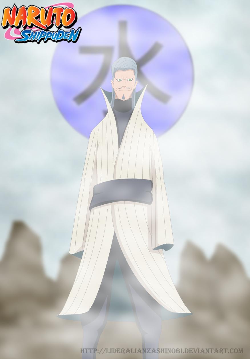 Despacho del Mizukage.  - Página 16 Naruto_525_segundo_mizukage_by_lideralianzashinobi-d389np2