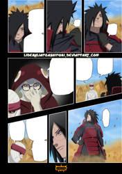 Pagina Manga 561 para NF by LiderAlianzaShinobi