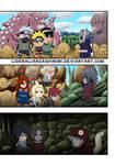 Naruto 578 Tres batallas epicas by LiderAlianzaShinobi