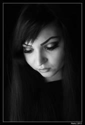 In the dark 3