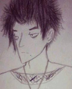 eveysixx's Profile Picture