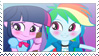 Twidash Stamp 1 by mermagic-adopts