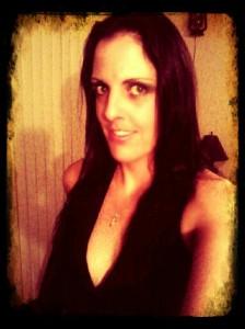 urwhiskeygirl's Profile Picture