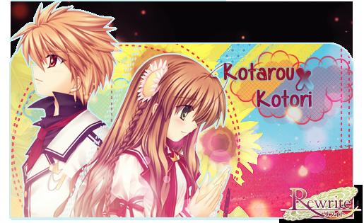 kotarou_x_kotori_signature_by_sieghartxx