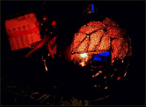 Happy New Year-001