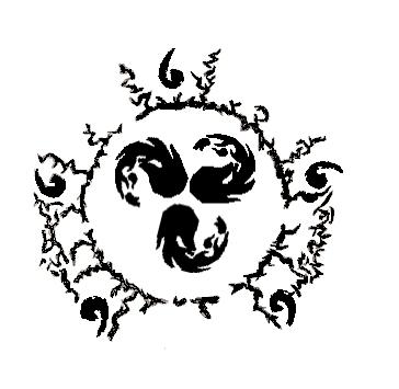 Sasuke Tattoo Designs