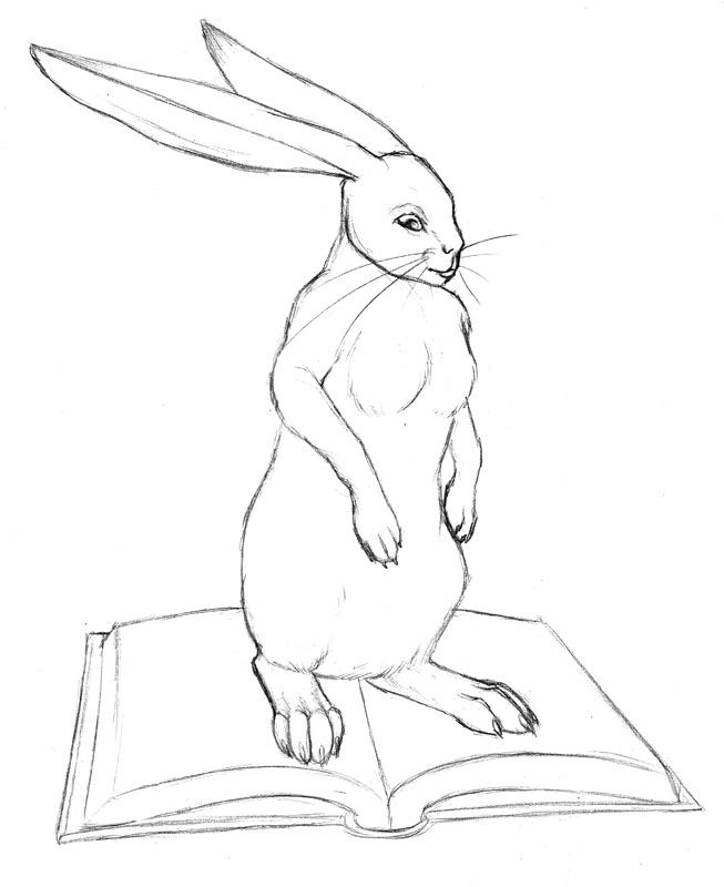 Who Framed Roger Rabbit  Disney Wiki