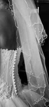 Mariage details 02