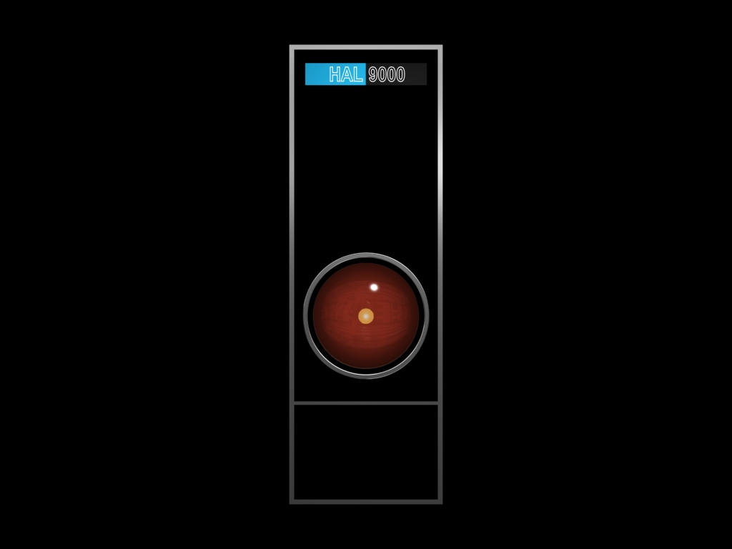 iphone wallpaper 2001 space odyssey download