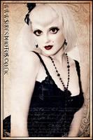 Debra Doll by Sirenphotos