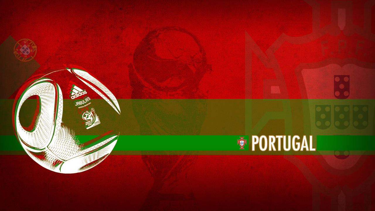 portugal wallpaper - photo #13