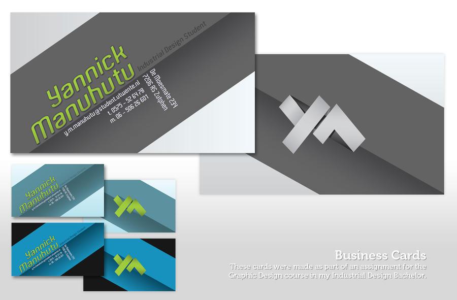 Ym logo business cards by yabbus23 on deviantart ym logo business cards by yabbus23 colourmoves