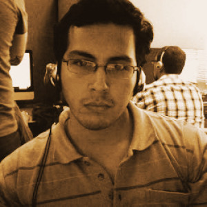 Panchito1989's Profile Picture