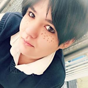 GrellxSutcliff's Profile Picture