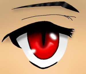 Denrasill's Profile Picture