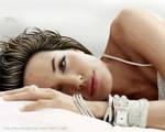 Angelina Jolie Vexel