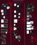 Mesh Modding Tutorial - With XnaLara and 3DS Max
