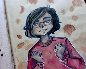 ZollaUchiha's Profile Picture