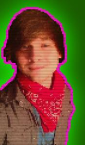 ExiHere's Profile Picture