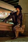 Cosplay-Sin City Dallas