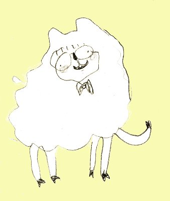 aiz-cream's Profile Picture