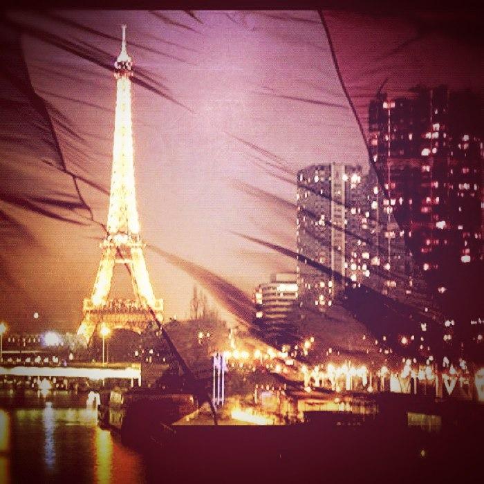 Une nuit a paris v 1 by ledemonderazgriz on deviantart for Une nuit a paris