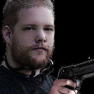 steelsmiter's Profile Picture