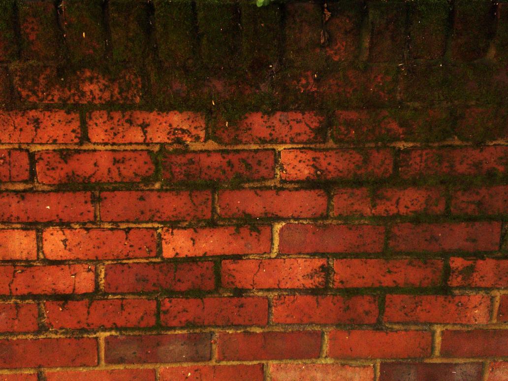 brick0001 by lotsoftextures