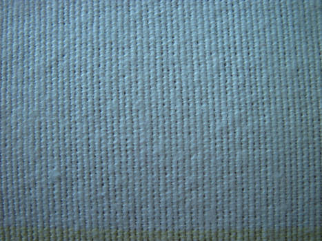 textil0006