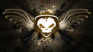 Art Of War by CodenameOXIDE
