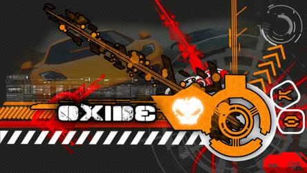 OXIDE Tech