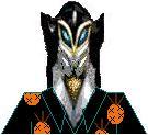 M-SEIJIN's Profile Picture