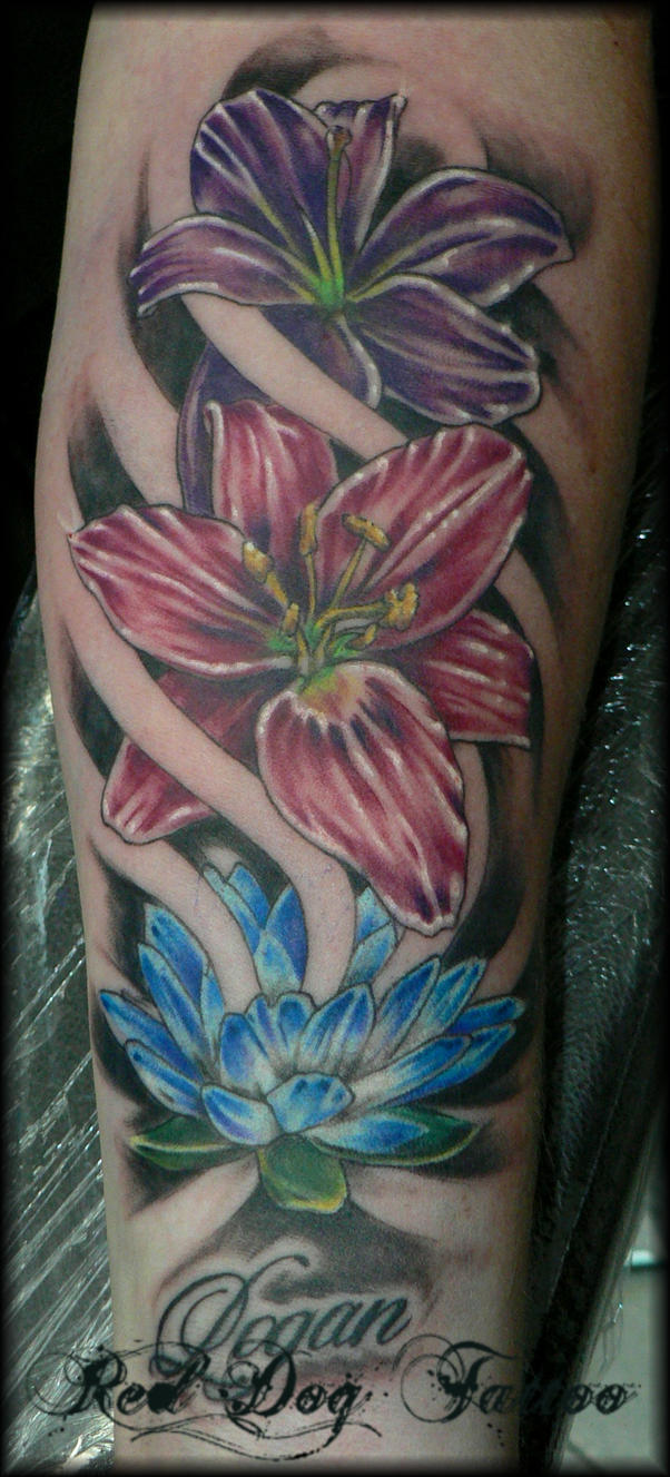 Tattoo Gallery Tattoo Pictures By Kathryn Drury