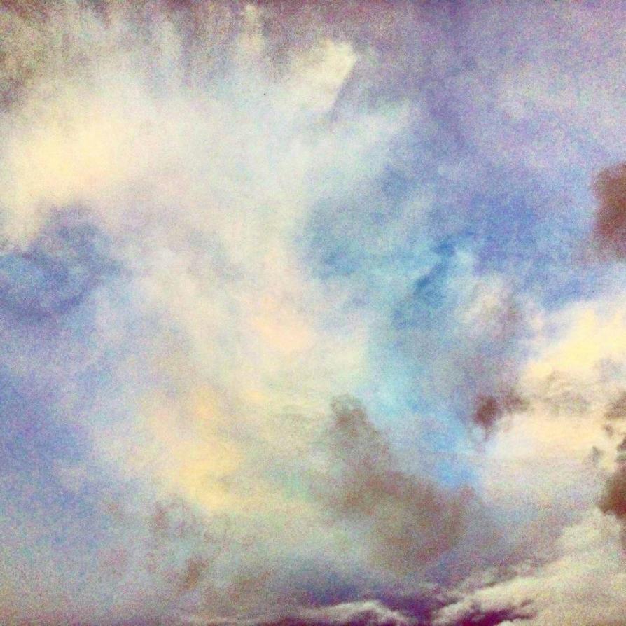 sky_art_phone_01 by firmanzhou