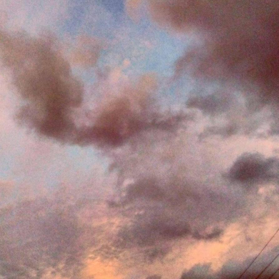 sky_art_phone_02 by firmanzhou