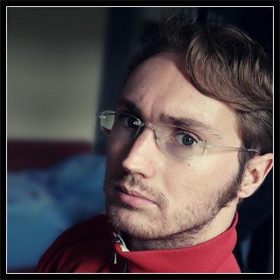 specs2's Profile Picture