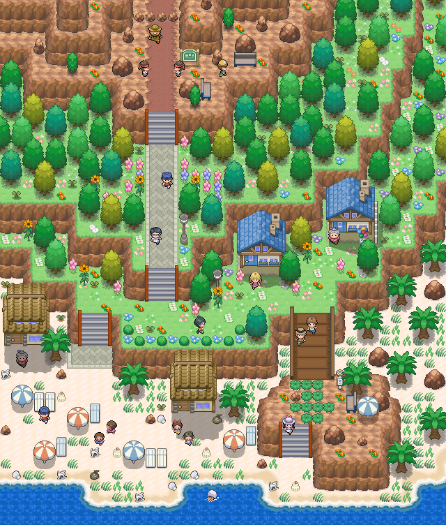 humhill_village_remake_by_simplypixelizing-db8gpux.png