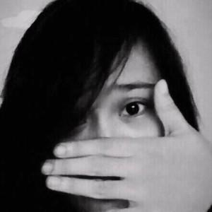 YenneYukihiro's Profile Picture