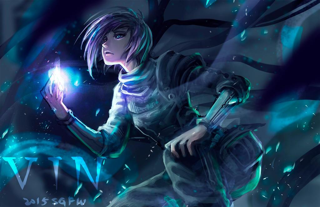 http://sgfw.deviantart.com/art/Mistborn-Vin-519966688