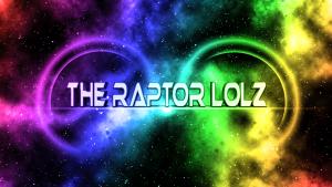 TheRaptorLolz's Profile Picture